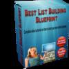 Thumbnail Best List Building Blueprint