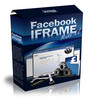 Thumbnail Facebook iFrame Made Easy WordPress Plugin With Mrr
