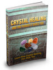 Thumbnail Crystal Healing  And The Power It Gives You with MRR