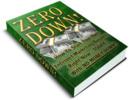 Thumbnail Zero Down - Start Internet Business with Zero Down MRR