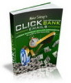 Thumbnail CBEmails Promotional emails for Clickbank products mrr